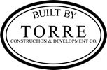 Built by Torre
